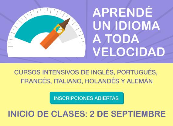 INTENSIVOS-PRIMAVERA-SLIDER.jpg