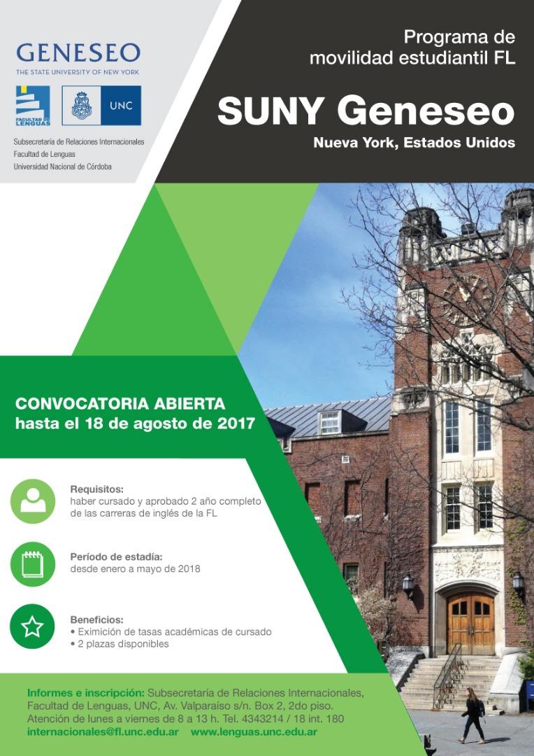 SUNY-geneseo-2017.jpg