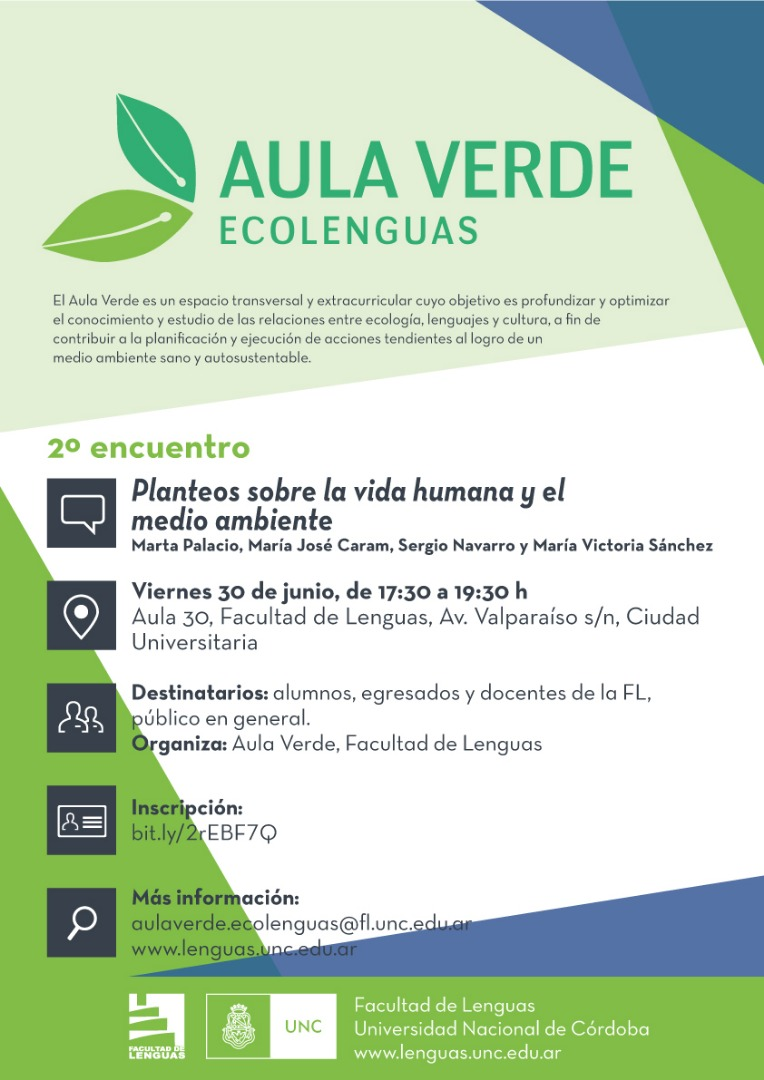 aula-verde-2017-junio.jpg