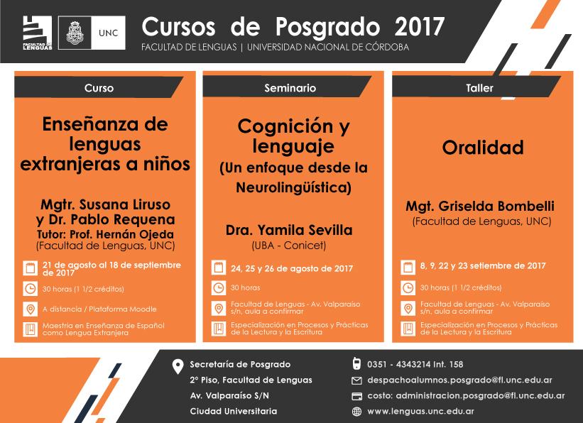 cursos-PG-AGOSTO-2017.jpg